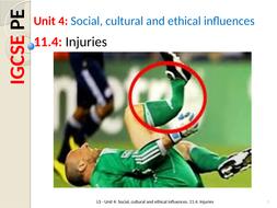 11.4.-Injuries.pptx