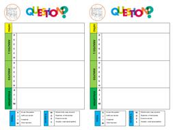12-mark-planning-sheet-small.pptx