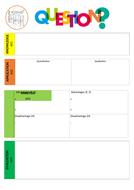Question-scaffold-sheet-A3.docx