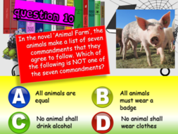animal-farm-preview.png