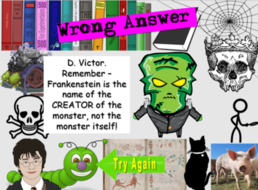 wrong-answer-frank.png