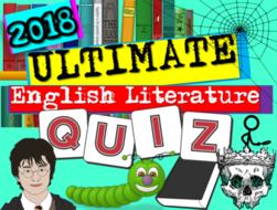 english-literature-quiz.png