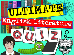 updated-quiz-Literature.png