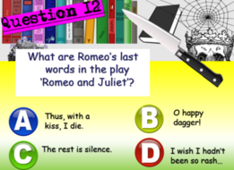 romeo-preview.png