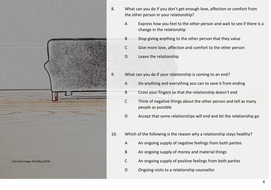 HEALTHYRELATIONSHIPQuiz-4.pdf