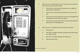 HEALTHYRELATIONSHIPQuiz-2.pdf