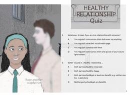 HEALTHYRELATIONSHIPQuiz-1.pdf