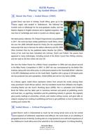 MYERS_Dixon_Plenty_FINAL.pdf
