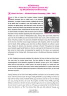 MYERS_BARRET_BROWNING_SONNET43_FINAL.pdf