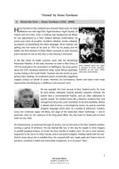 FriendbyHoneTuwhareIGCSEPoetry.pdf