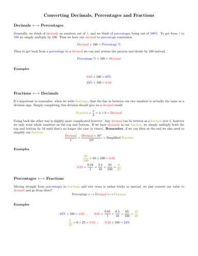 pdf, 69.7 KB