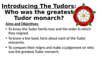 Introducing-The-Tudors.pptx