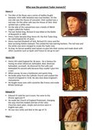 The-Tudors--Information-Sheet.docx