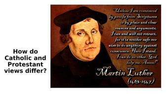 Catholic-v-Protestant-beliefs.pptx