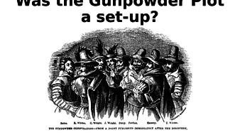 The-Gunpowder-Plot.pptx