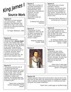 James-I-Sources-(G-T).doc