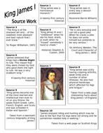 James-I-Sources-(simpler).doc