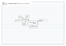 2-Planning-sheet.docx
