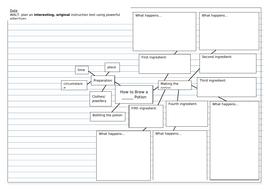 2-Planning-sheet-LA.docx