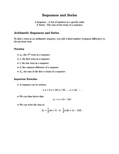 pdf, 90.58 KB