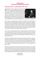 MYERS_RICH_Amends_FINAL.pdf