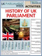 History-of-UK-Parliament---Timeline.pptx