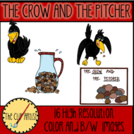 The-Crow-and-The-Pitcher-1.png