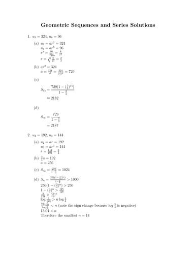pdf, 106.31 KB