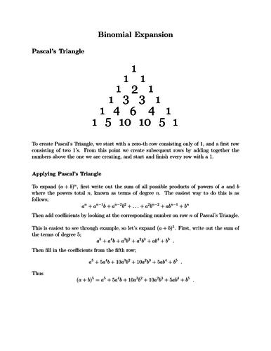 pdf, 139.89 KB