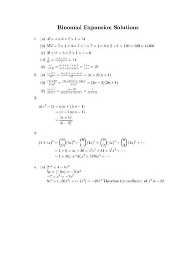 pdf, 79.78 KB