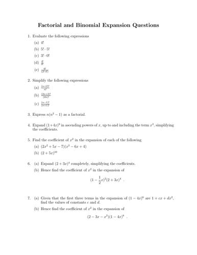 pdf, 72.89 KB