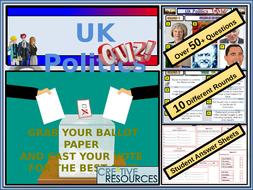 UK-Politics-Quiz.pptx
