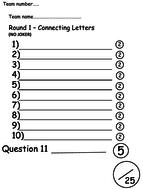 Quiz-sheets.pdf