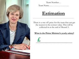 estimation-question.pdf