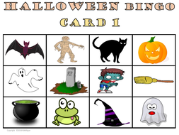 Bingo-Cards-UK.pdf