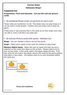 Teacher-Notes---Halloween-Bingo.docx