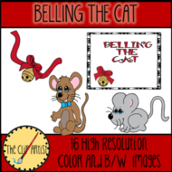 BELLING-THE-CAT-1.png
