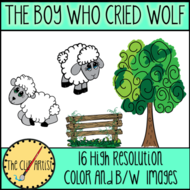 THE-BOY-WHO-CRIED-WOLF-2.png