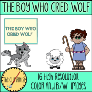 THE-BOY-WHO-CRIED-WOLF-1.png