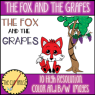 THE-FOX-AND-THE-GRAPES-1.png