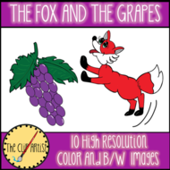 THE-FOX-AND-THE-GRAPES-2.png