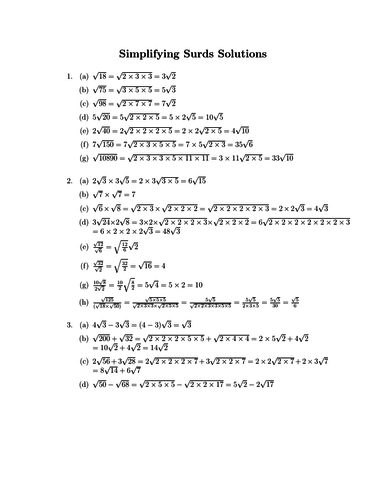 pdf, 63.23 KB