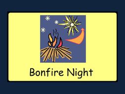 Bonfire-night-safety.pptx