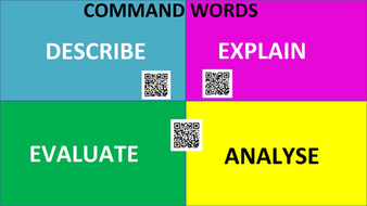 Higher-PE-Revision-Cards-2018-2019-2.jpg