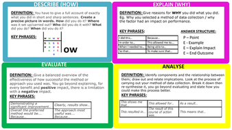 Higher-PE-Revision-Cards-2018-2019-3.jpg