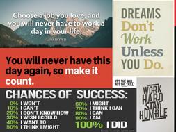 Wealth---why-work.pptx