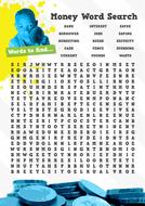 MT-KS3----Money-Terms-Word-Search.pdf