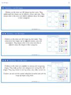 (4)autumn-Year-1--geometry--sort-2D-shapes.pdf