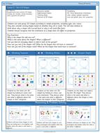 (2)-Autumn-Term--Year-1---Geometry---Sort-3D-Shapes-worksheets.pdf