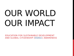 Our-world-our-impact.pptx